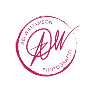 Abi Williamson Photography